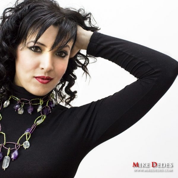 portrait, commercial, Marianthi Evangelinaki